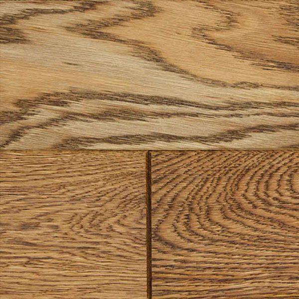 Laminate Flooring Suppliers